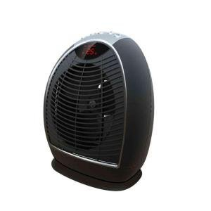 sunbeam 31 oscillating tower fan manual