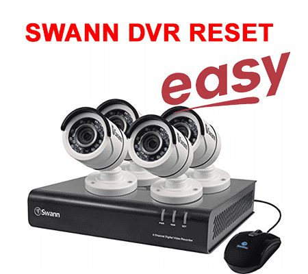 swann 16 channel 960h security system manual