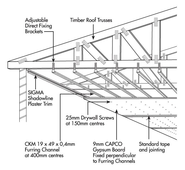 the design & installation manual by sei pdf
