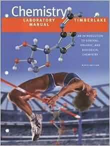 the organic chem lab survival manual amazon
