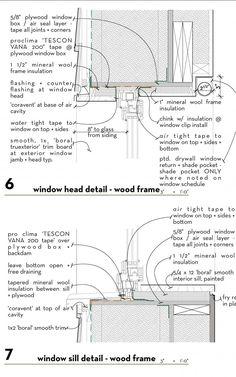 timber construction manual birkhauser pdf