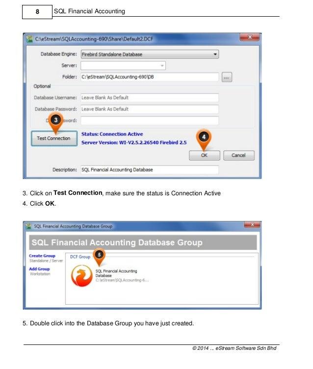 tivoli software distribution reference manual