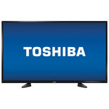 toshiba 50 1080p hd led tv 50l420u manual