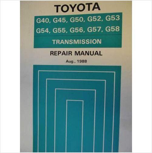 toyota iq manual transmission for sale