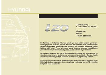 toyoya matrix 2012 owner manual