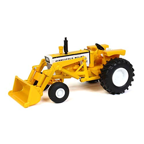 tractor white 1355 manual shop