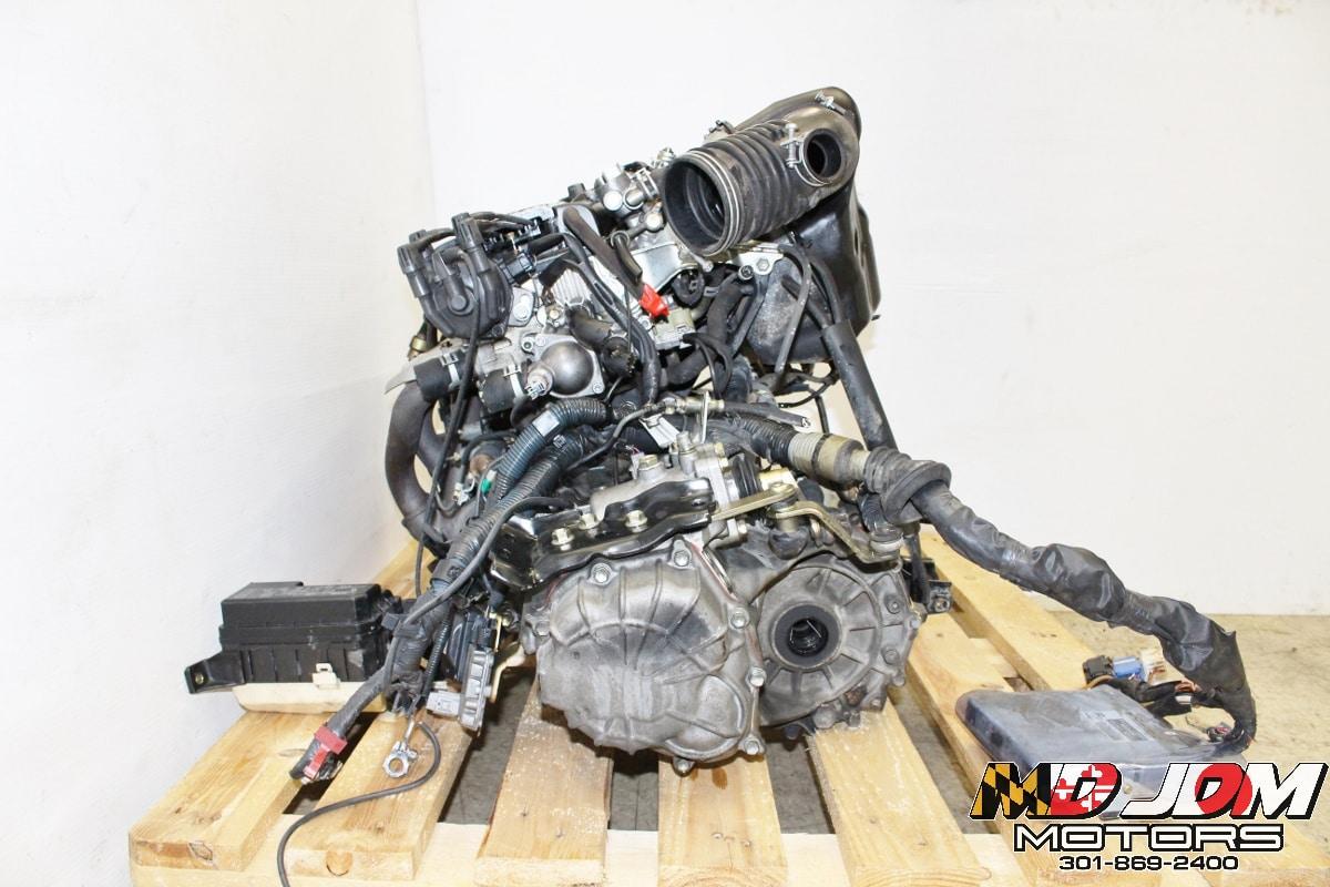 transmission manual toyota corolla problem