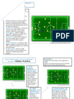 uefa a licence coaching manual
