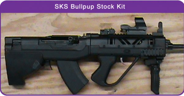 us army sks rifle manual