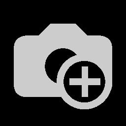 user manual for quad-core t v box