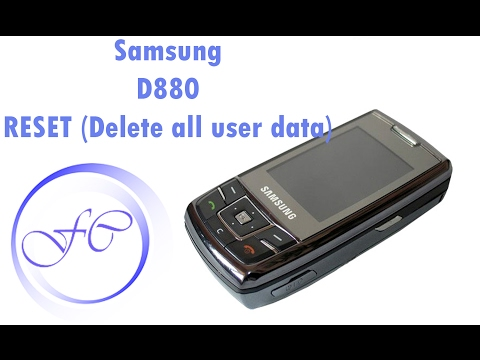 user manual for samsung j3 duos