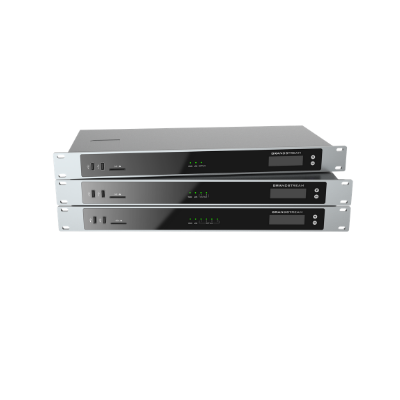 vega 100 single e1 t1 digital gateway manual