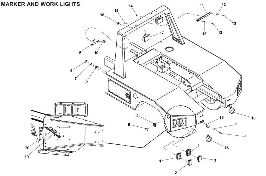 vw mk3 auto starter work on manual