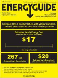 washing machine samsung energy manual pdf