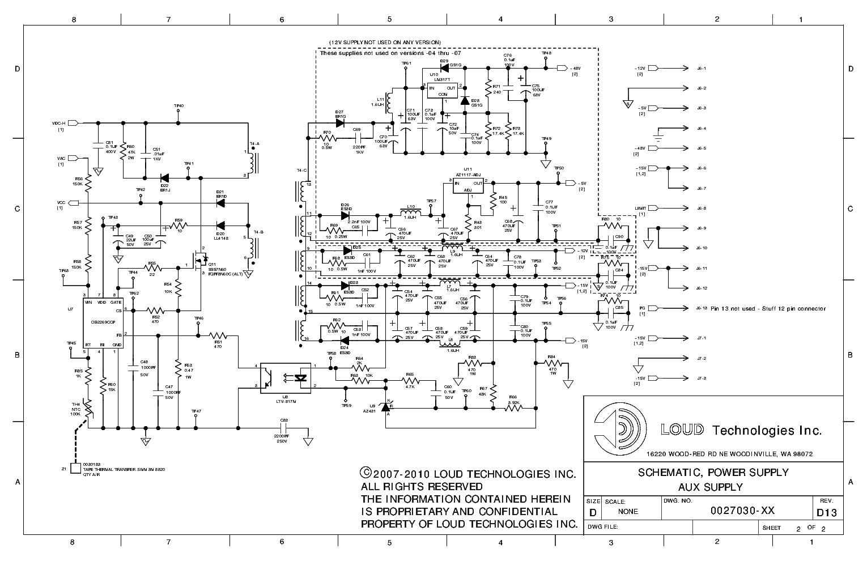 water supply manual free download