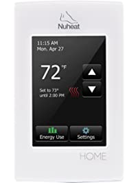 white-rodgers 1e78-140 non-programmable heat only thermostat manual