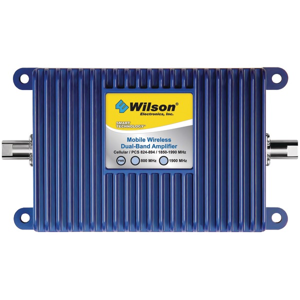 wilson 801201 cell phone signal booster manual