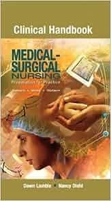 wound care manual 7th edition pdf