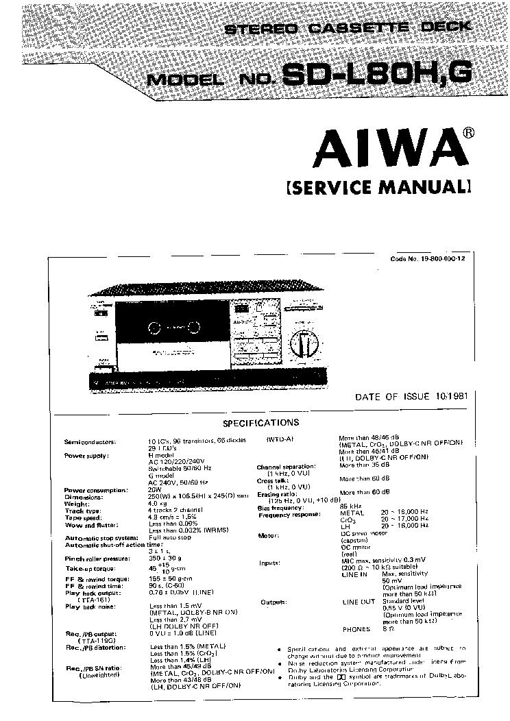 www.greatplainsmfg.com manuals pdf 118-389m-a-pdf