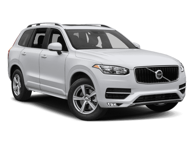 xc 70 volvo mmaintenance manual