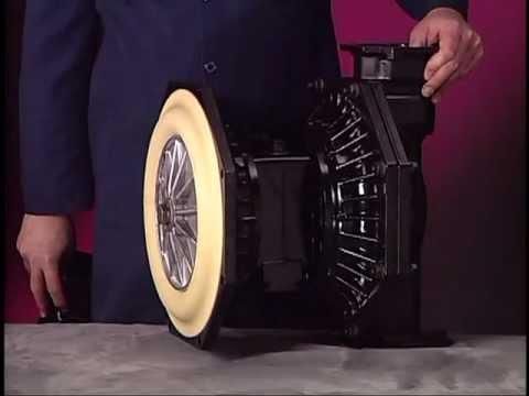 yamada air operated diaphragm pump manual