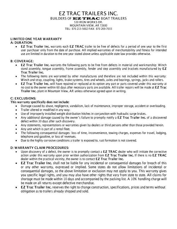 yamaha f25 service manual pdf