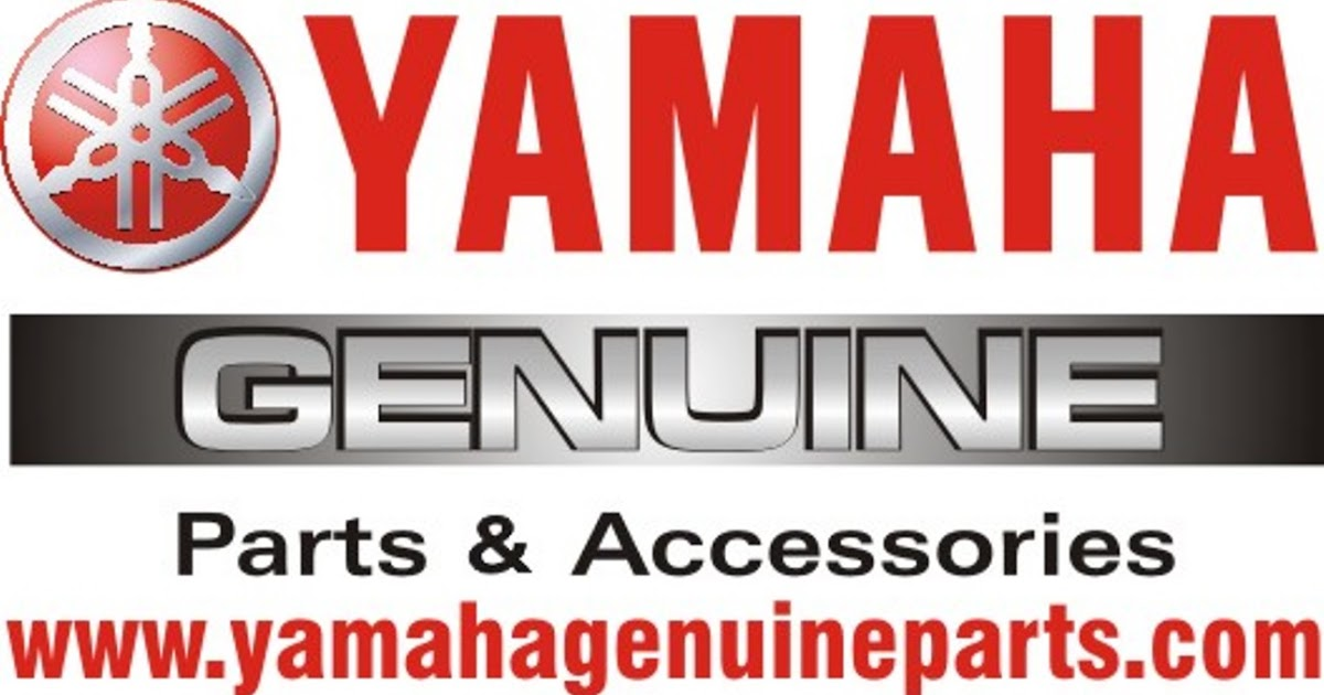 yamaha fz-07 shop service manual canada