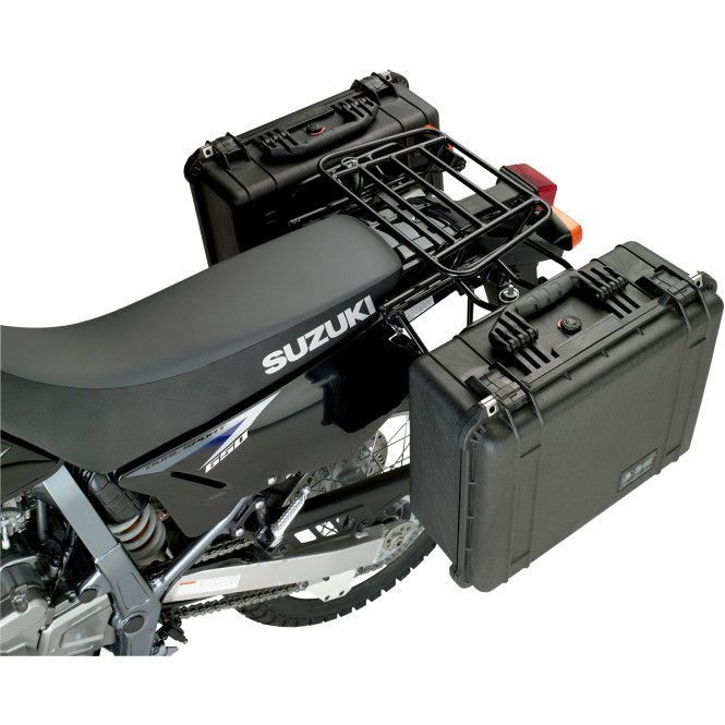 yamaha moto 4 225 manual shop